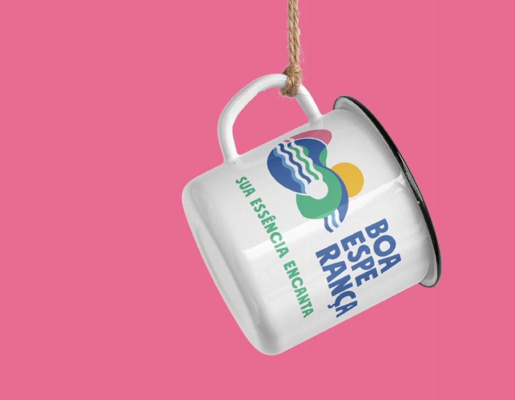 Place Branding  Boa Esperança / MG