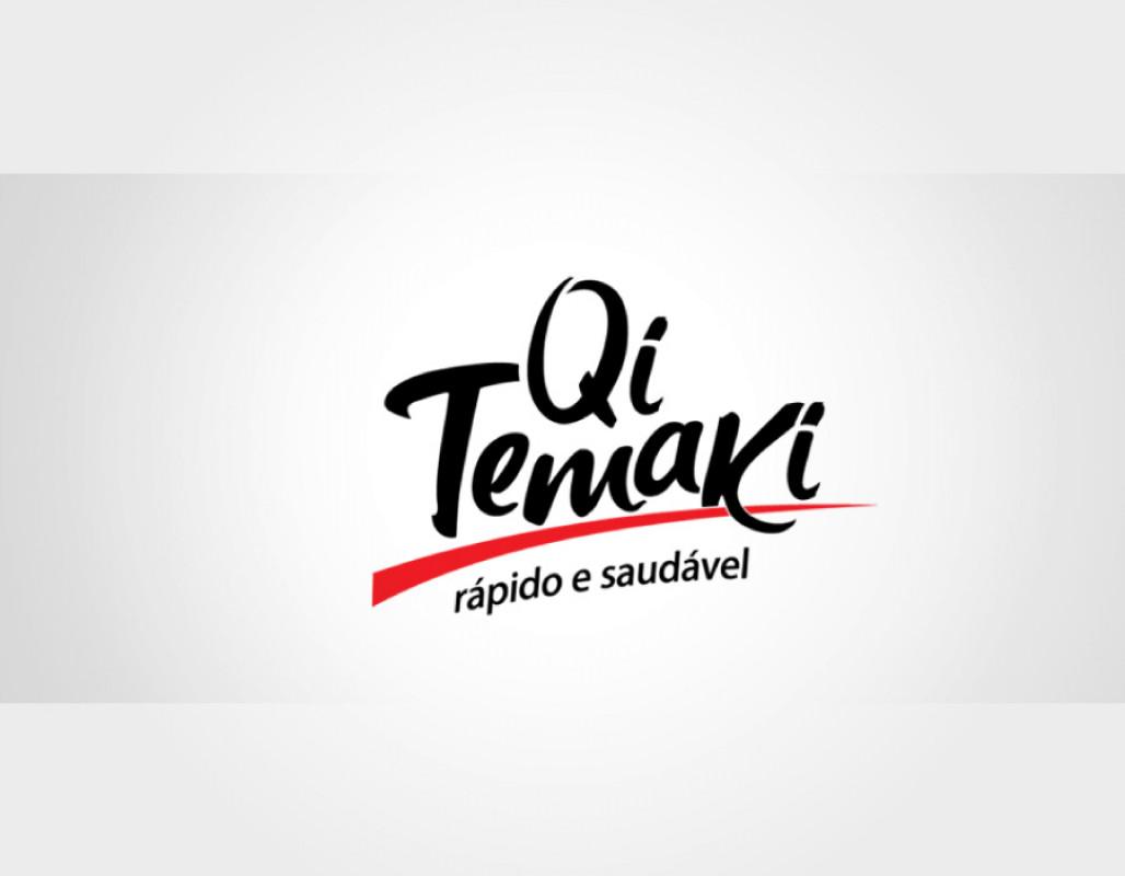 QiTemaki